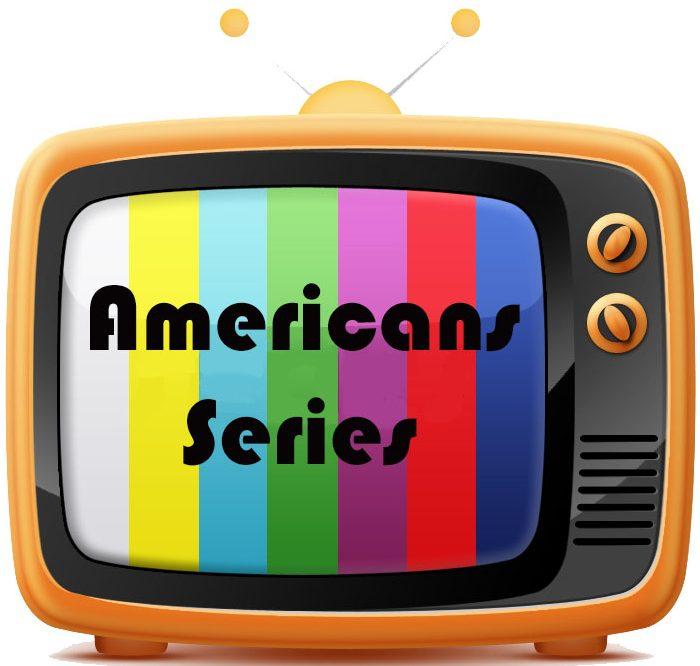 Americans Series