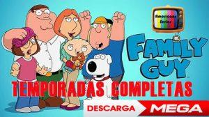 descarga padre de familia en español latino