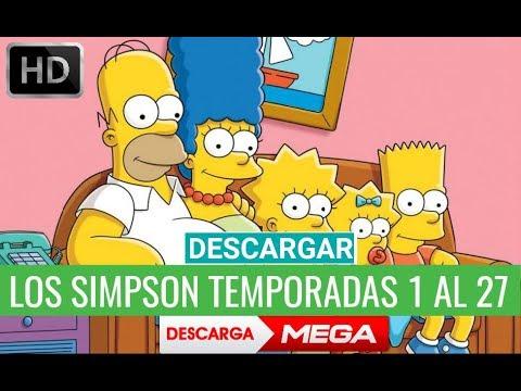 Descargar Futurama Espa 241 Ol Latino Hd Todas Las Temporadas