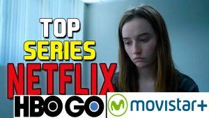 series de netflix movitar plu y hbo go